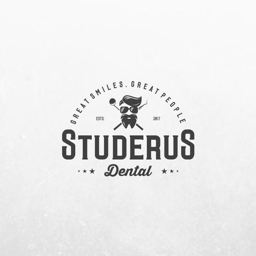 Studerus Dental
