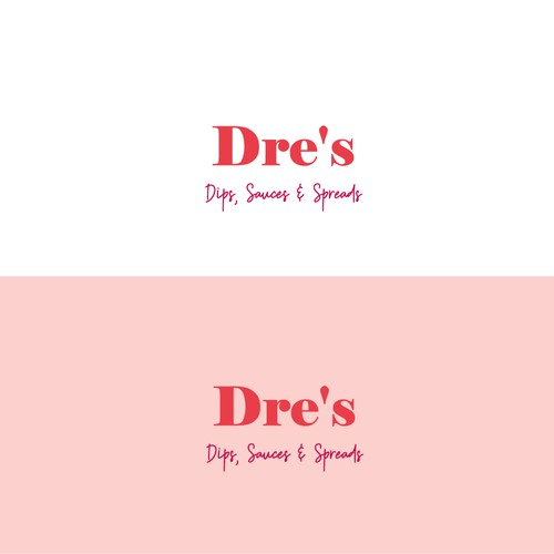 Dre's Design