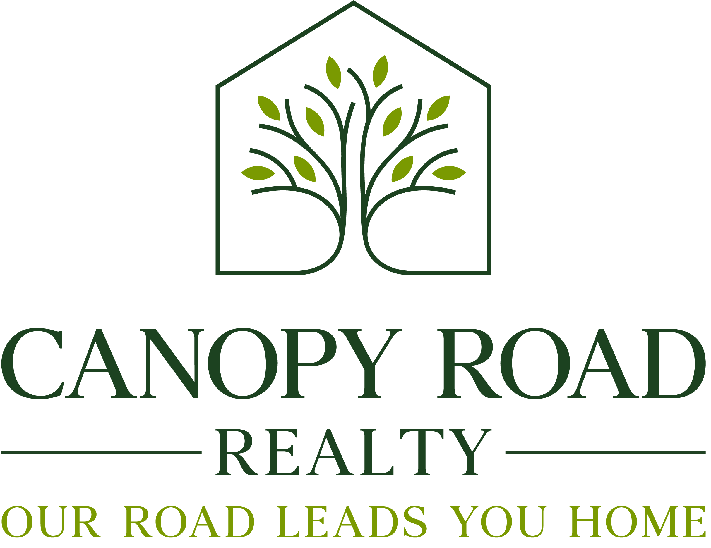 Looking for elegant, simple logo design and branding for boutique real estate firm