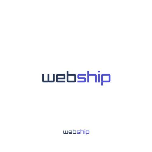 webship