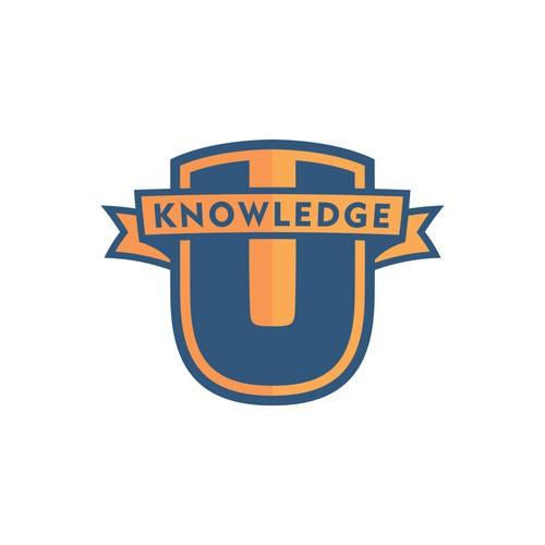 Knowledge U