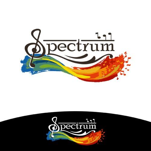 Spectrum final