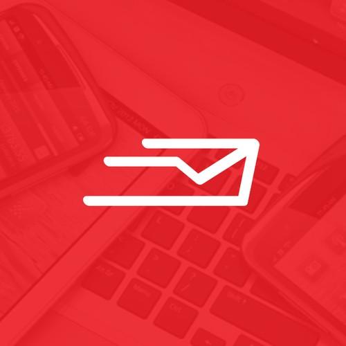 MailVue