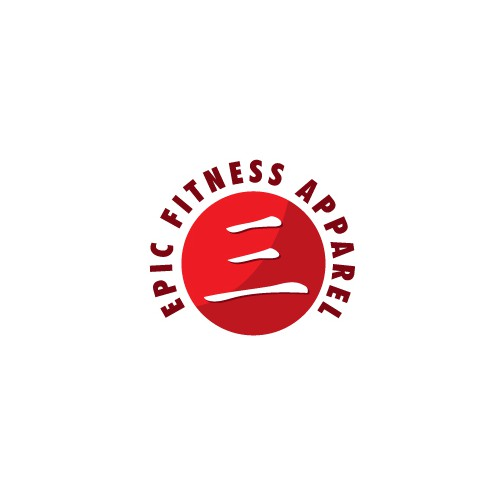 Looking for a Defining Logo for a Lifestyle/Fitness Apparel Brand