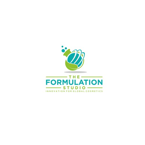 THE FORMULATION STUDIO