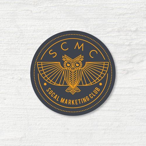 SCMC | SoCal Marketing Club
