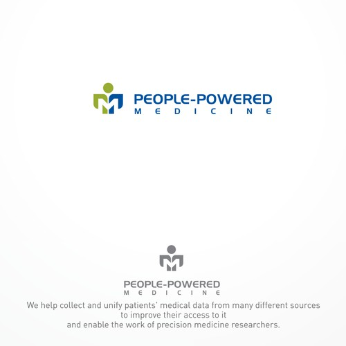People Powered Medicine