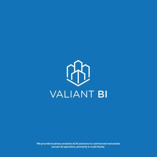 Valiant BI
