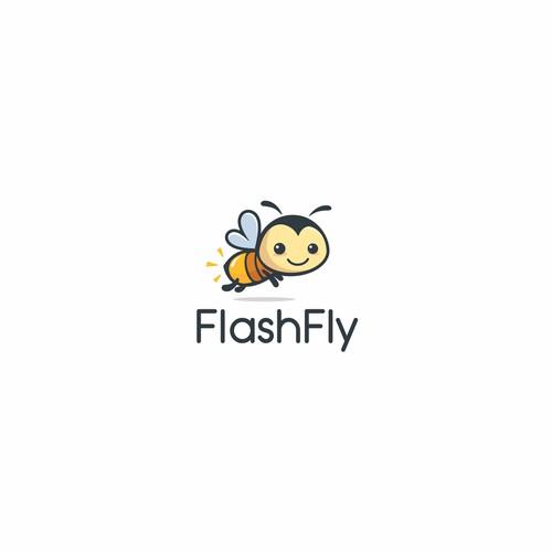 flashfly