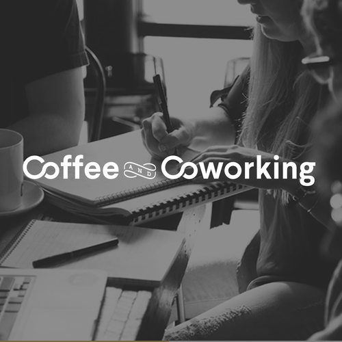 Coffee and Coworking