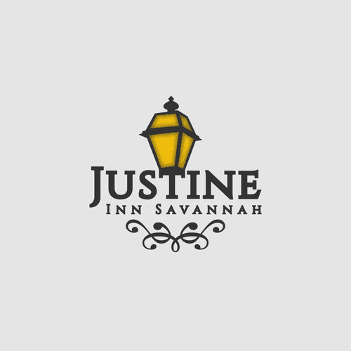 justine inn savannah