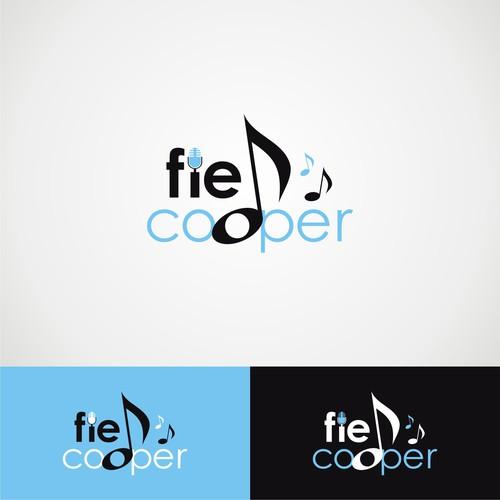 FIE COOPER