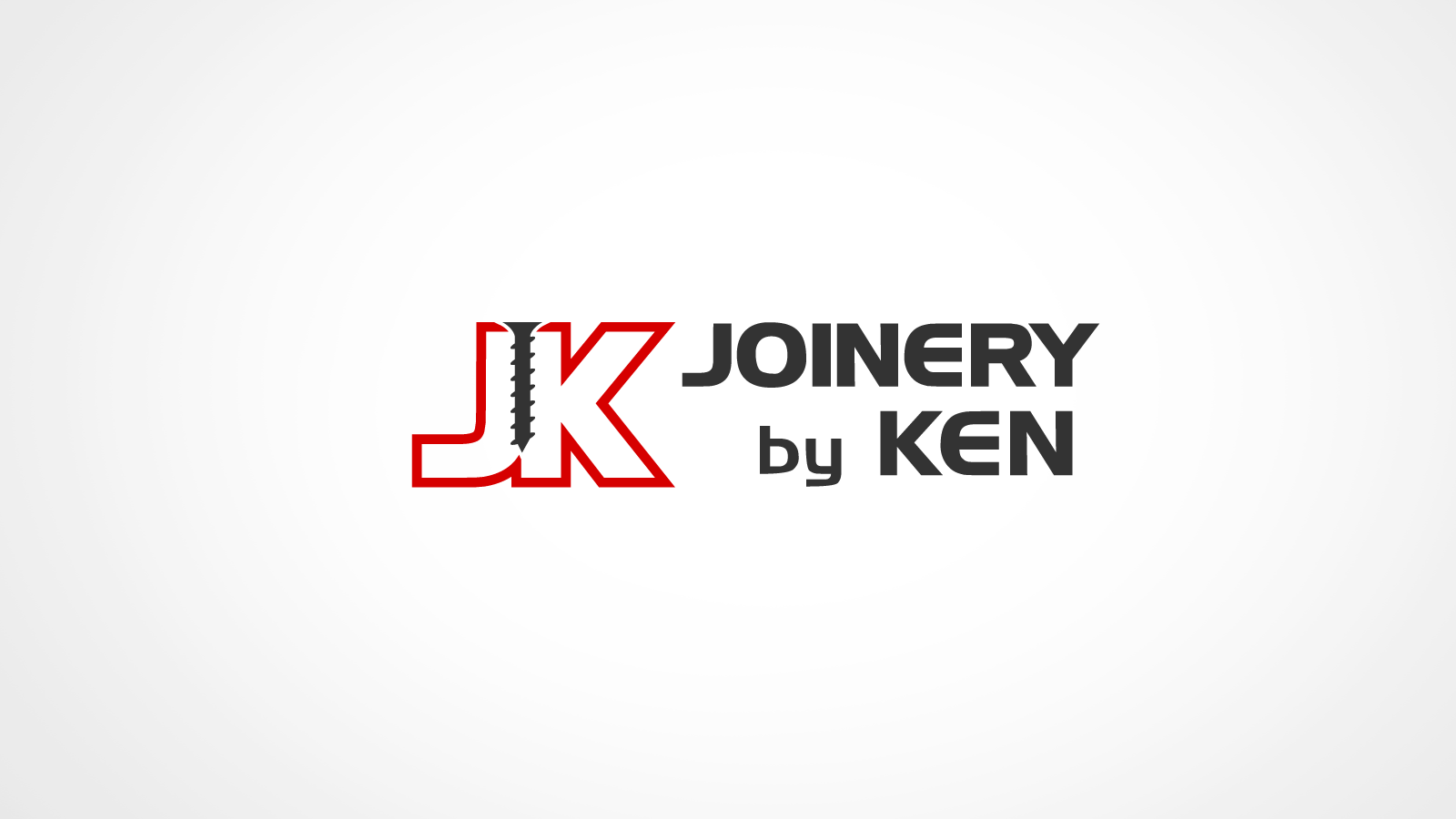 Help a startup joinery business make itself known to the world