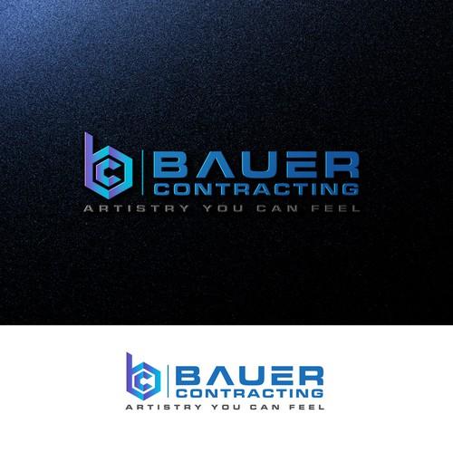 BAUER CONTACTING