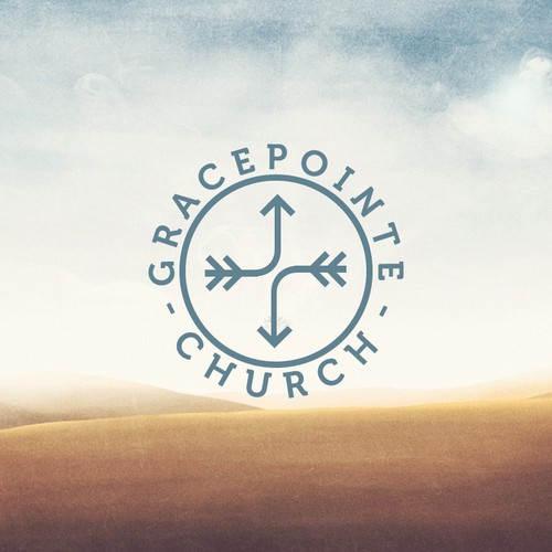 Gracepoint Church