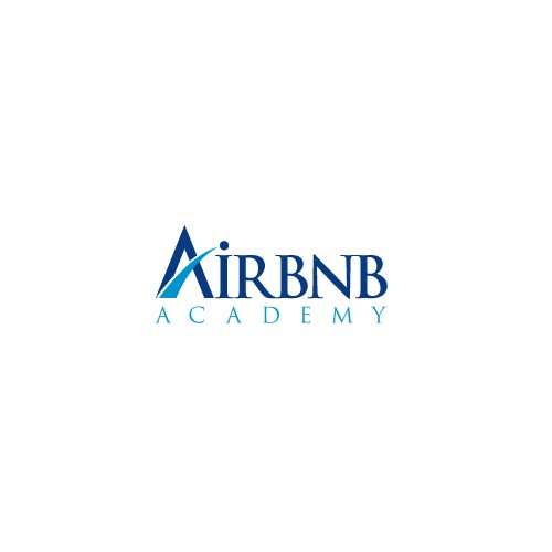 Logo needed for online Airbnb hosting course