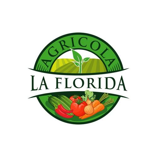 Agricola La Florida