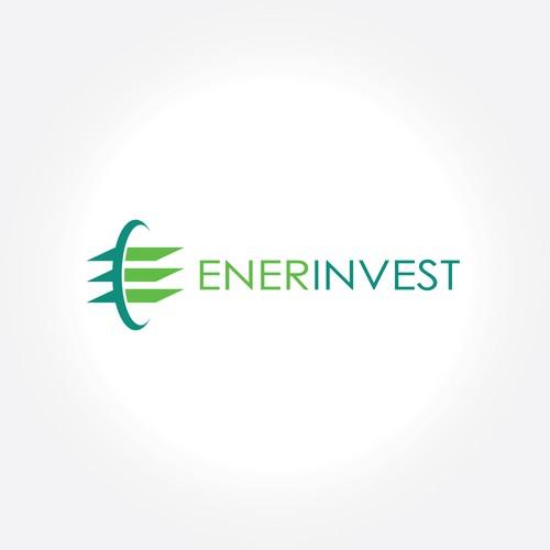 Logo for Enerinvest