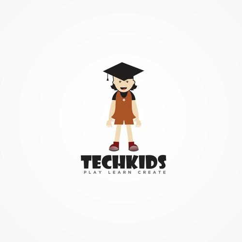 techkids