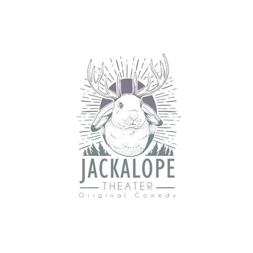 Jackalope Theater