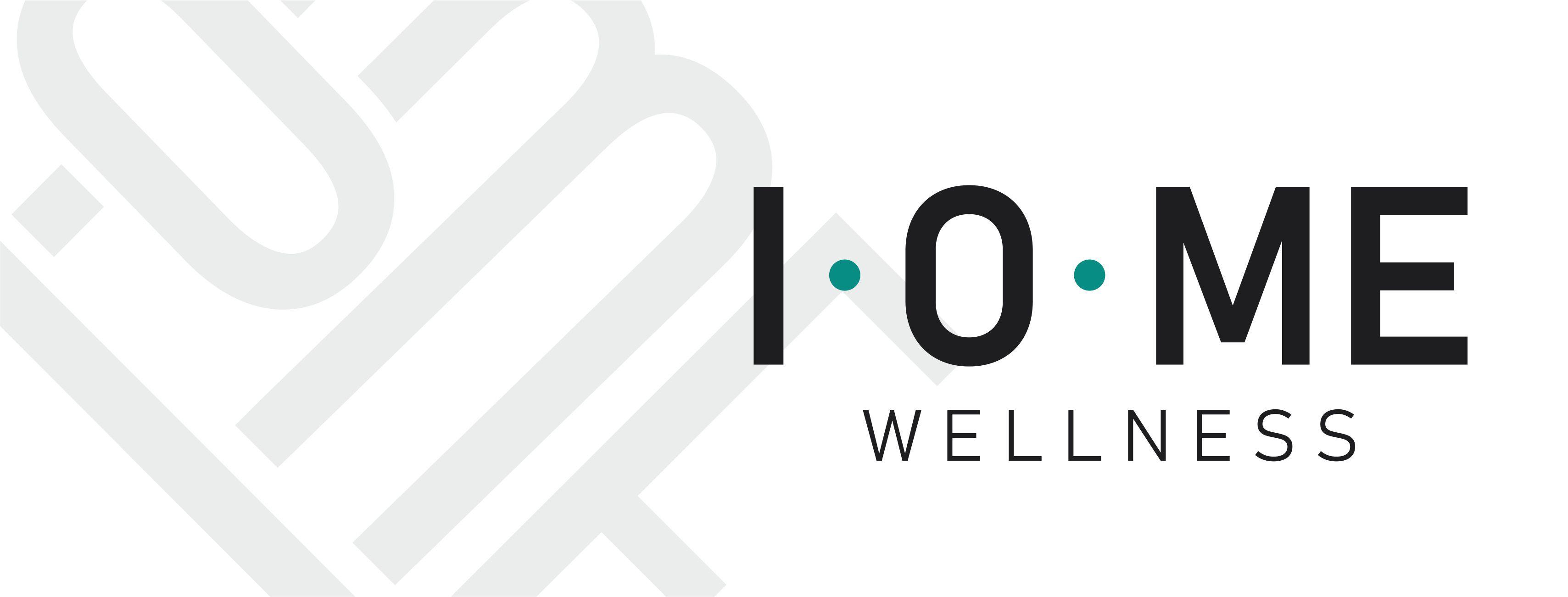 Create a kickass logo for a new wellness company