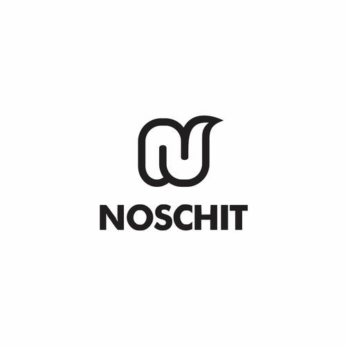 Noschit