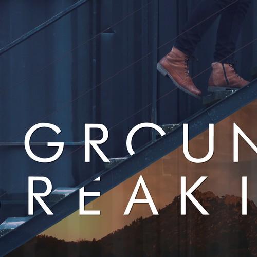 Ground Breaking