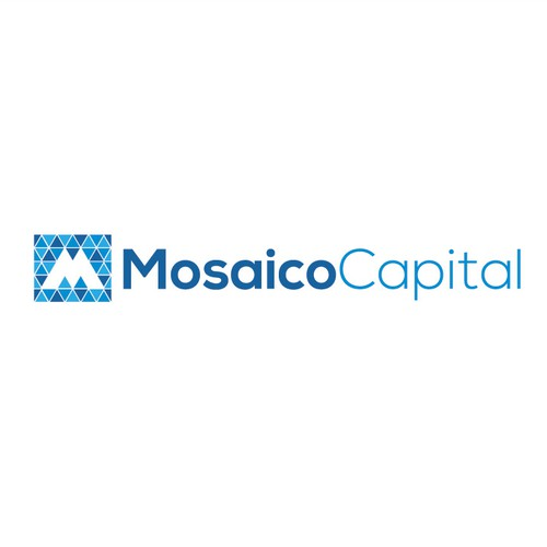 Mosaico Capital