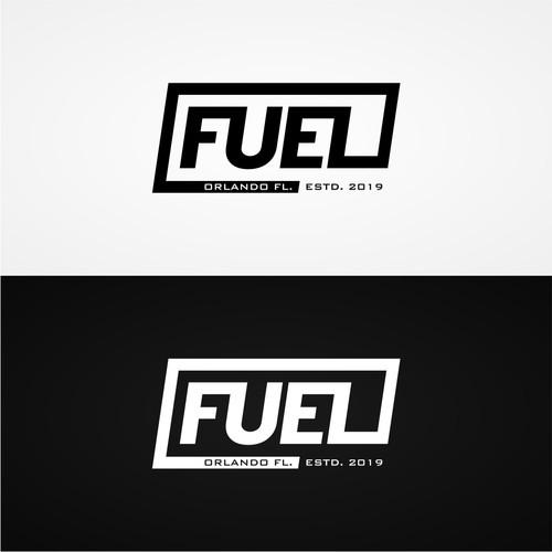 Fuel Orlando, FL