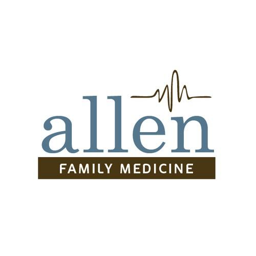 Allen Family Medicine