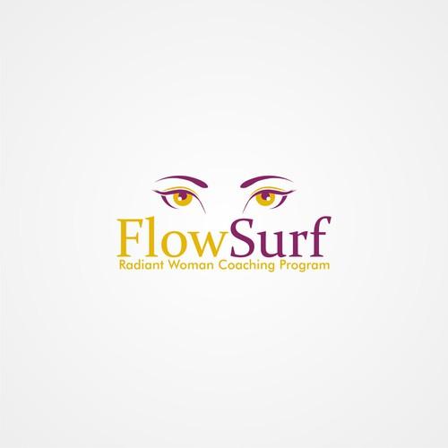 FlowSurf
