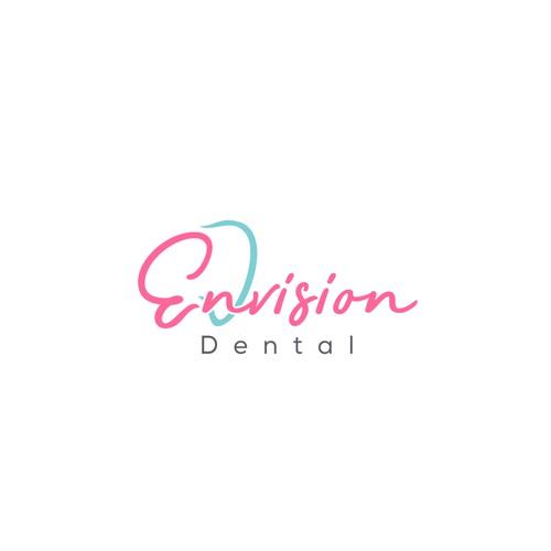 Envision Dental