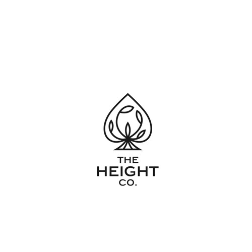 the height co