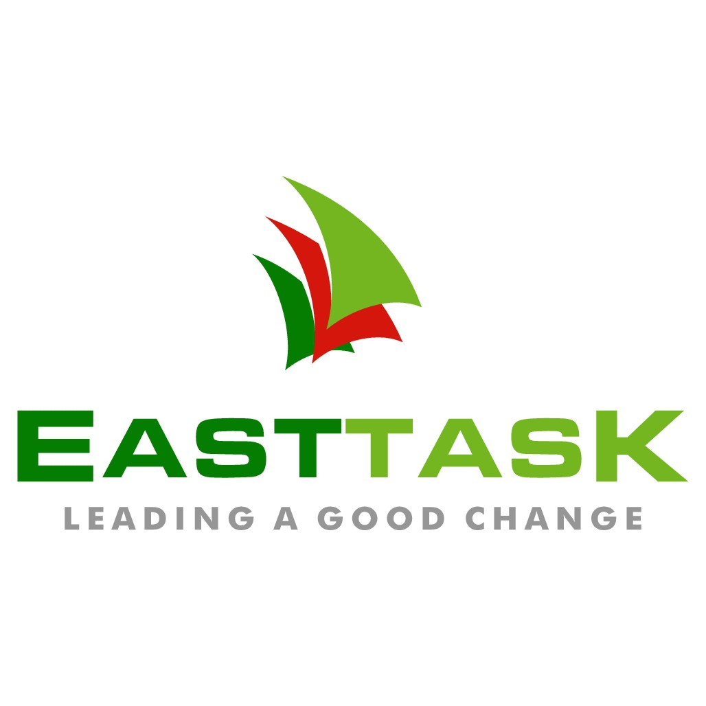 Easttask image competition