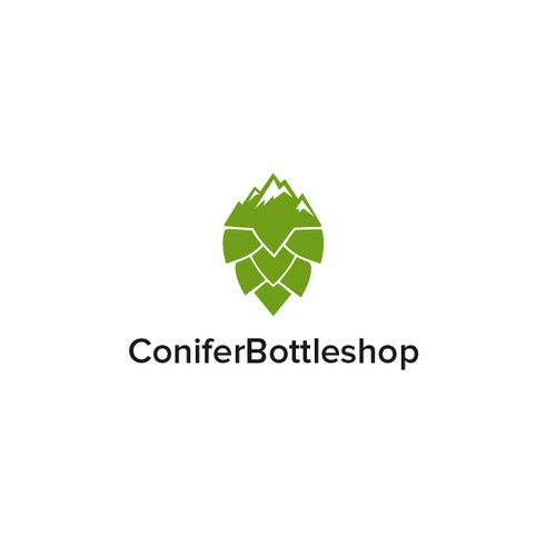 Conifer Bottleshop