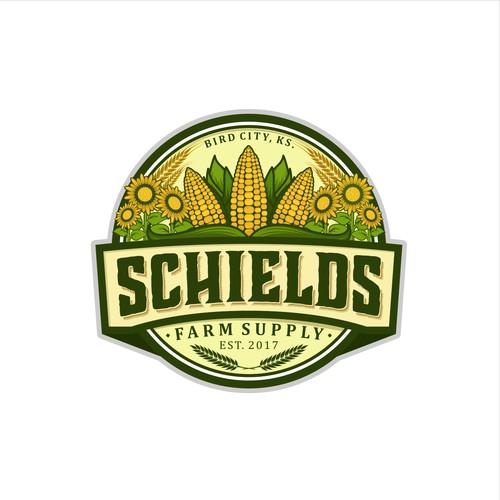 Schields Farm Supply