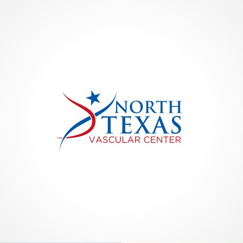 Need a clean Medical Center Logo / Identity - Vascular Surgery Outpatient Center