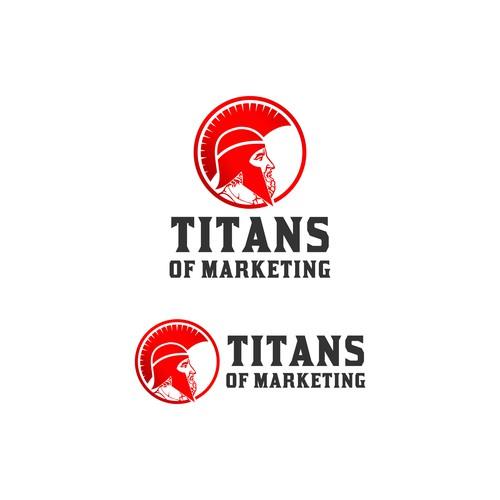 Titans of Marketing