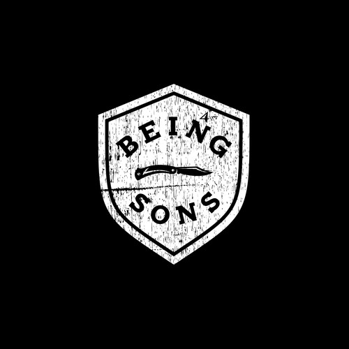 Being Sons Logo
