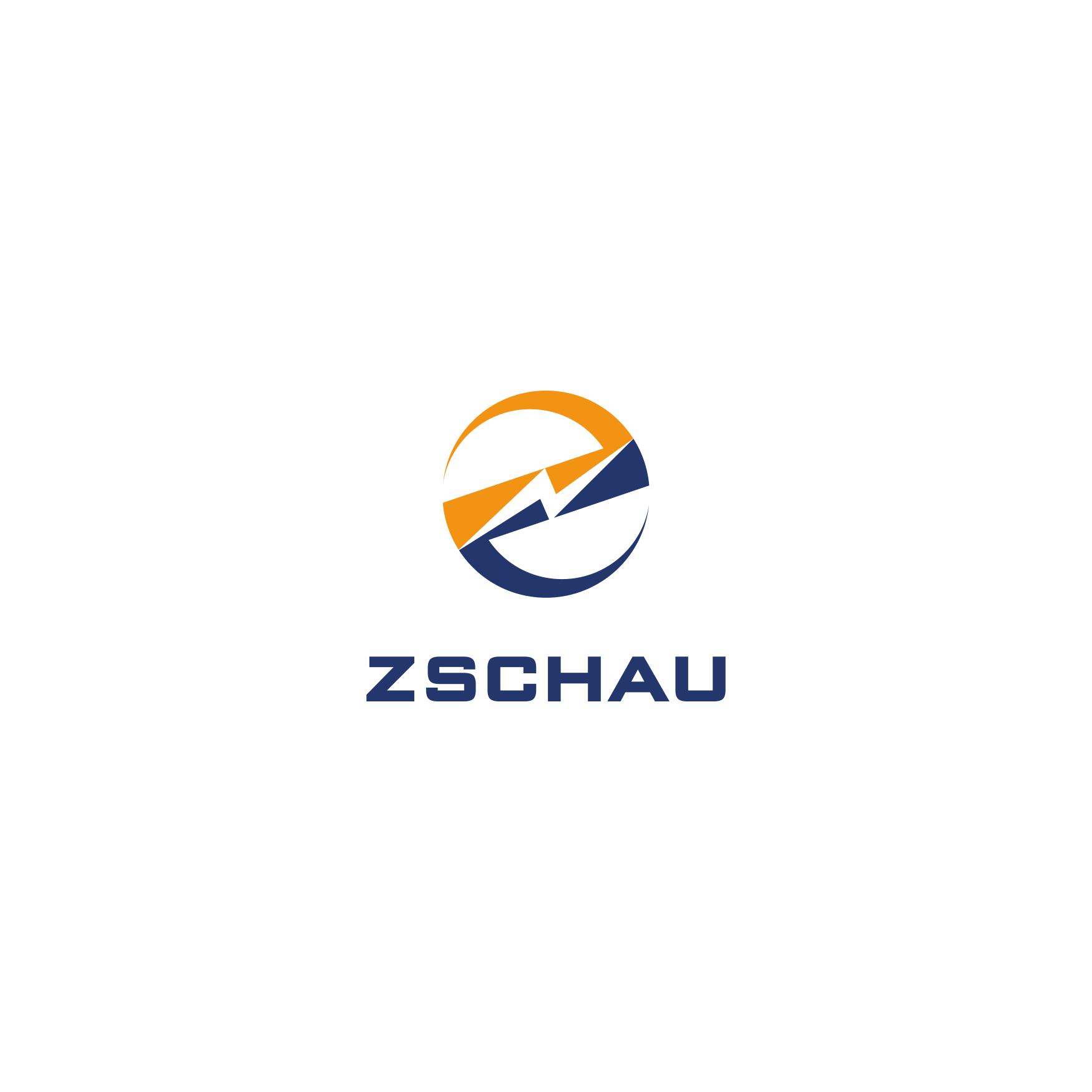 Logo und CI Design für technischen Dienstleister