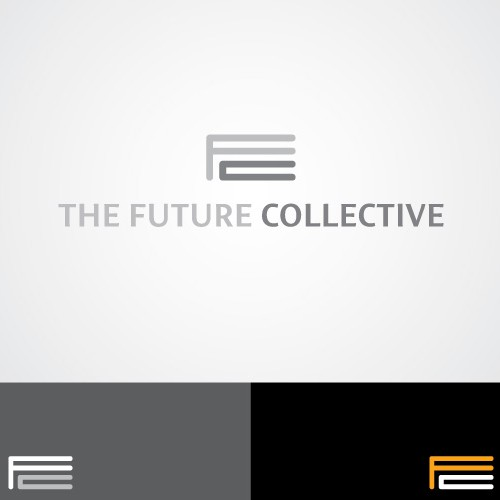 Future Collective logo