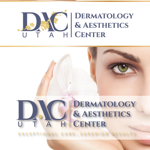 Dermatology and Aestetic Center