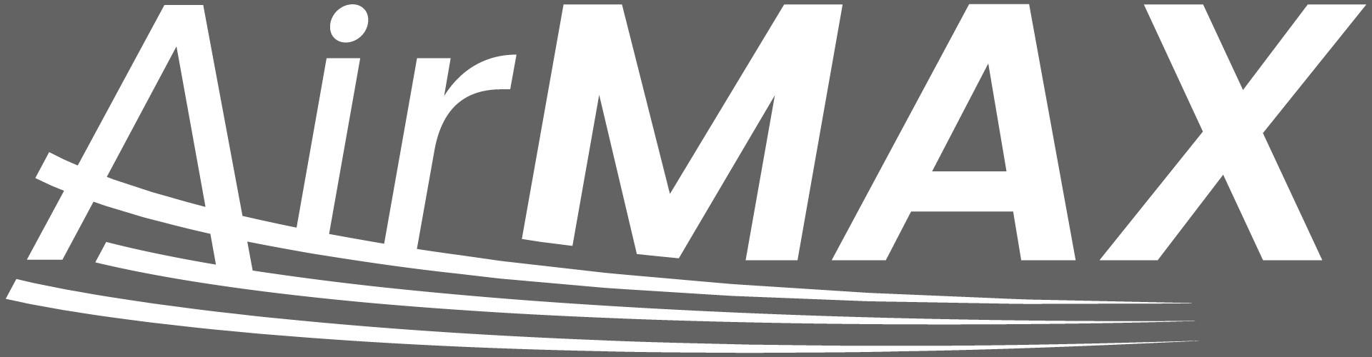 Logo Redesign Ideas (Final Fixes)