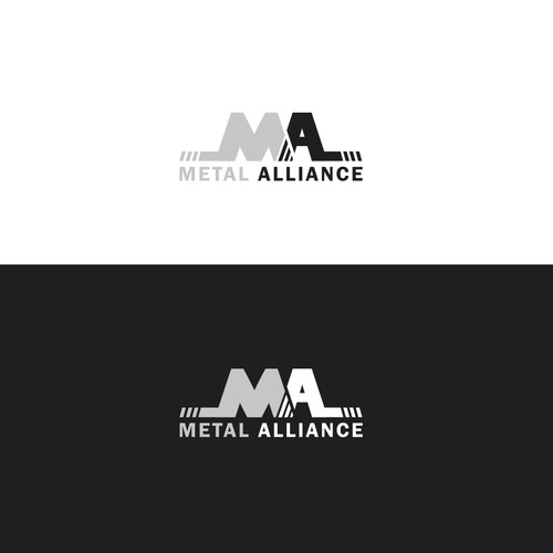 Sheet Metal Roofing Company