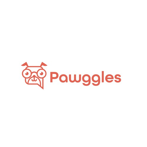 Pawggles