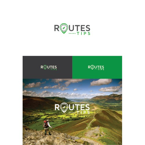 Routes Tips