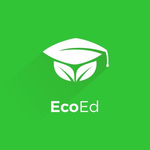 Eco Edu