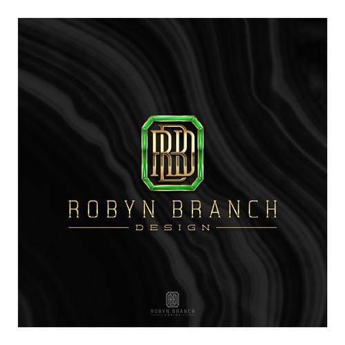 Robyn Branch Design