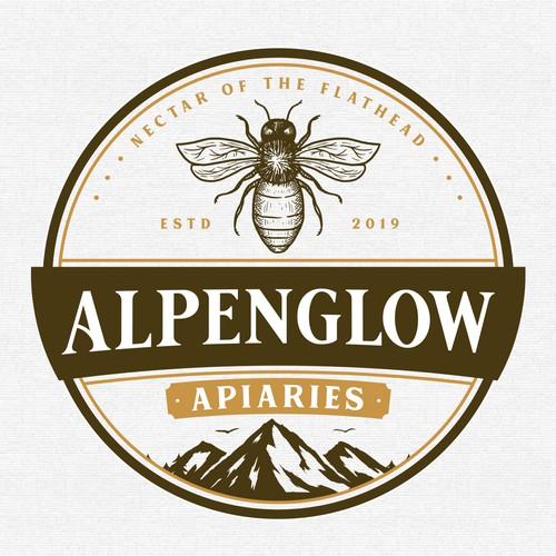 Alpenglow Apiaries