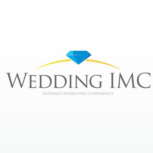 Wedding IMC